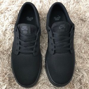 NIKE SB PORTMORE ULTRALIGHT skate shoes MEN'S